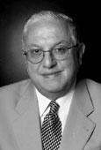 Mostafa M. Elhilali