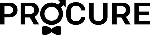 PROCURE_Logo noeud_NOIR2