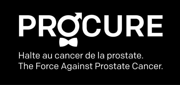 PROCURE_Logo noeud_avec phrases_BLANC_renverse2
