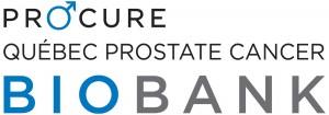 Biobank Procure EN