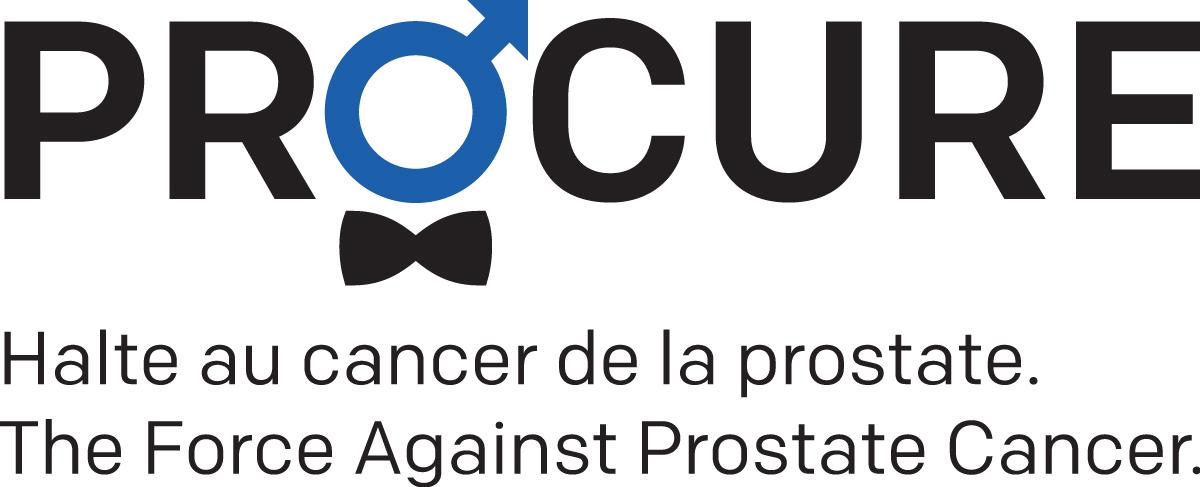 PROCURE_Logo noeud_avec phrases_RGB