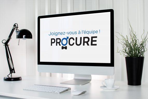 Coordonnateur/trice administratif et comptable