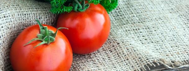 Les Tomates contribuent à vaincre le cancer de la prostate
