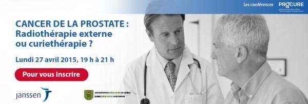 http://www.eventbrite.ca/e/billets-radiotherapie-externe-ou-curietherapie-external-radiation-or-brachytherapy-16109990415
