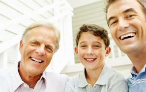 Êtes-vous à risque? Quelles sont les causes du cancer de la prostate?