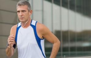 L'exercice comme un moyen d'améliorer la qualité de vie chez les hommes atteints de cancer de la prostate