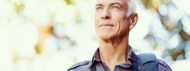 Les 5 étapes pour adopter un mode de vie sain