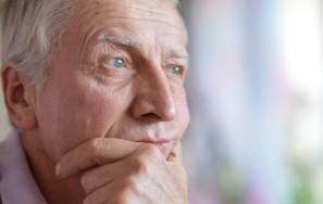 Réponses aux 8 questions les plus fréquentes à propos de la prostatectomie radicale