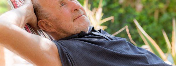 Mon parcours avec un cancer de la prostate avancé: ce qui compte pour moi
