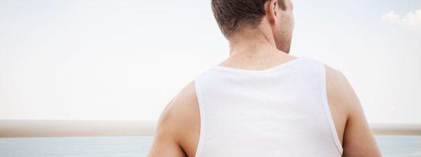 Célibataire : convaincu que votre cancer de la prostate freine vos espoirs de trouver la perle rare ? Et si ce n'était pas tout à fait le cas…
