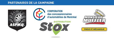 communique_presse_Logo_partenaires