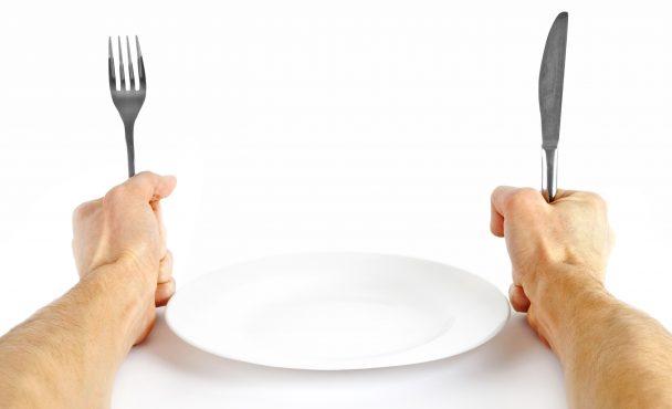 Fausse faim: comment la reconnaître et la combattre?