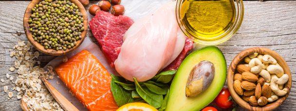 5 trucs minceur pour des repas sains et savoureux