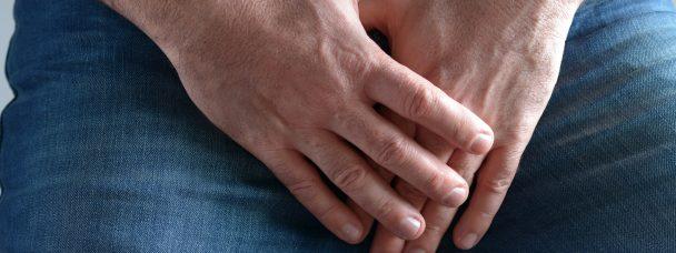 Les signes et symptômes du cancer de la prostate