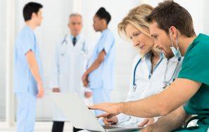 Trouvez le bon urologue