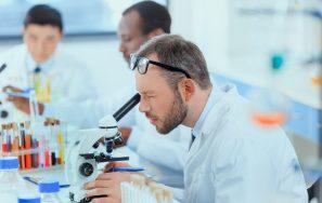 Pourquoi devrais-je participer à un essai clinique ?