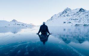 5 moyens pour atténuer la dépression saisonnière