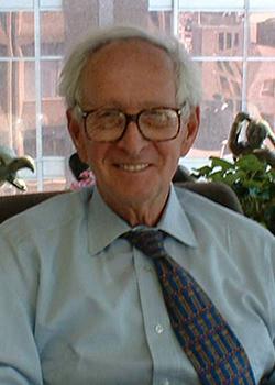 Stephen A. Jarislowsky mécène cancer prostate