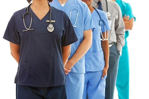 le suivi médical d'une chimio cancer prostate