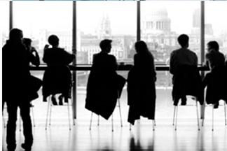Membres du conseil administratif de PROCURE dédié au cancer de la prostate