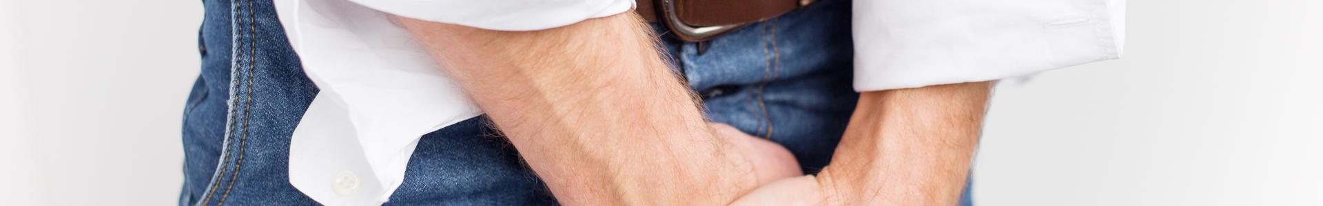 effets secondaires d'une chirurgie du cancer de la prostate