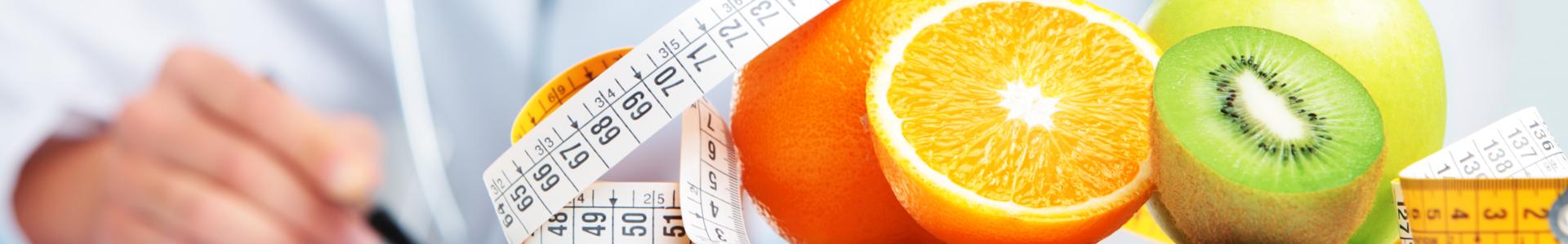 consultation avec nutritionniste pour le cancer prostate