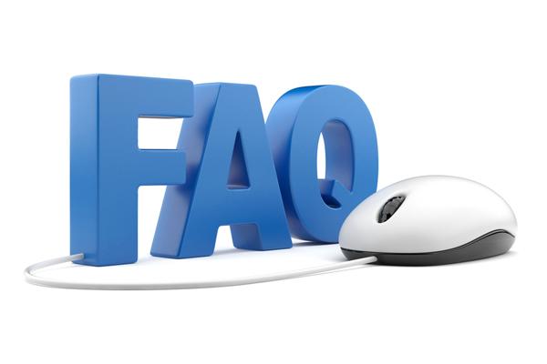 FAQ ou foire aux questions sur le cancer de la prostate