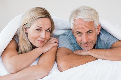 votre intimité et cancer prostate