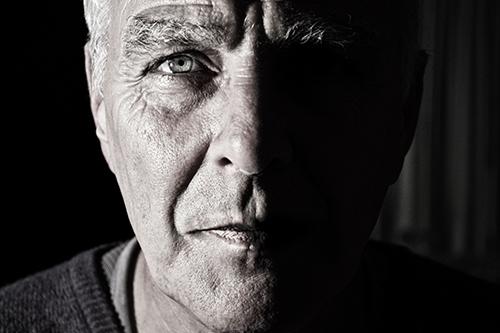 témoignage homme cancer prostate