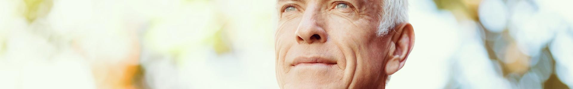 émotion suite au diagnostic cancer prostate