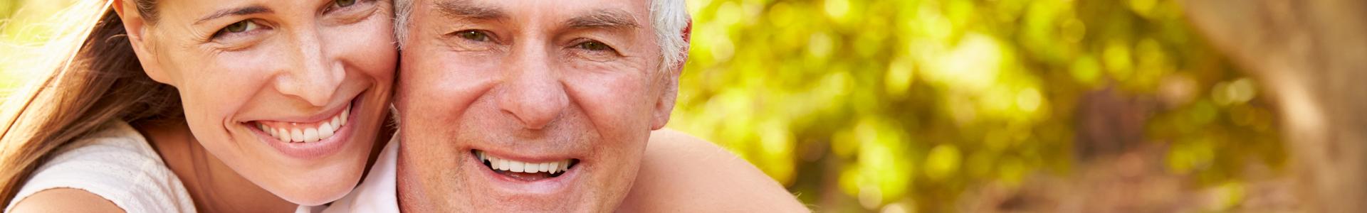 cancer prostate aidant naturel