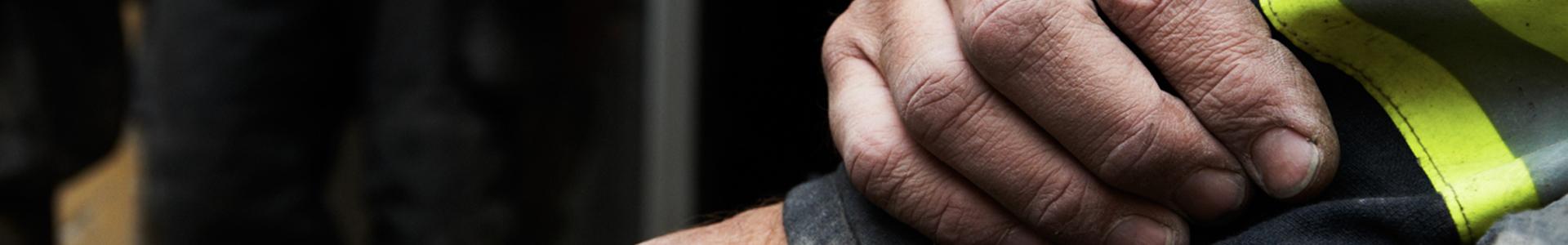 cancer prostate et employeur