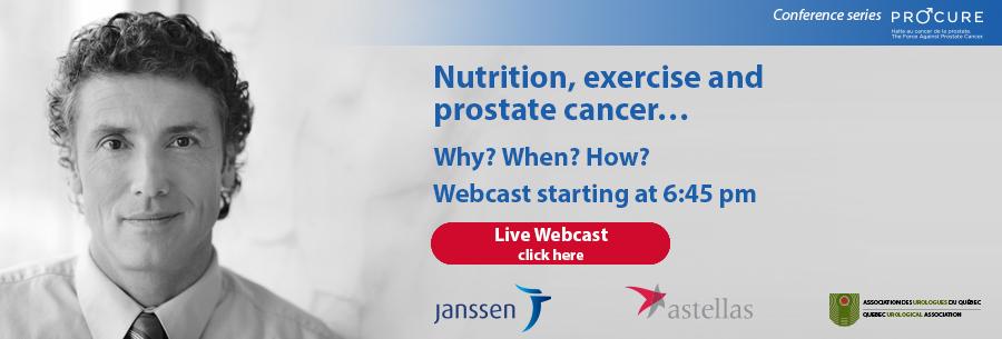 conference-PROCURE-cancer-prostate-avec-uros-Lacombe-et-Fradet