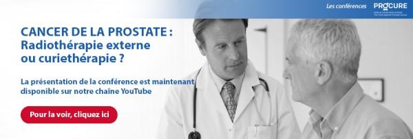 conference-PROCURE-cancer-prostate-radio-curi-avec-DanielTausski