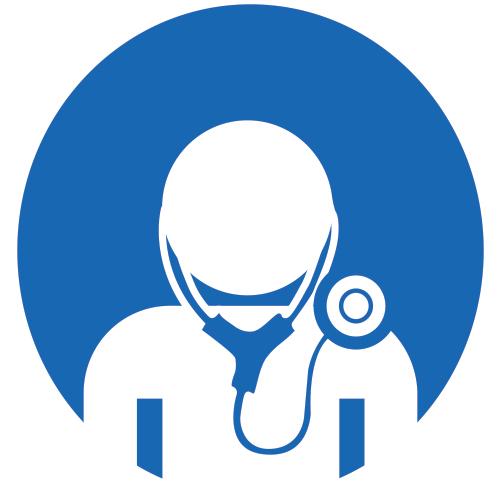 nos sept façons infirmières cancer de la prostate