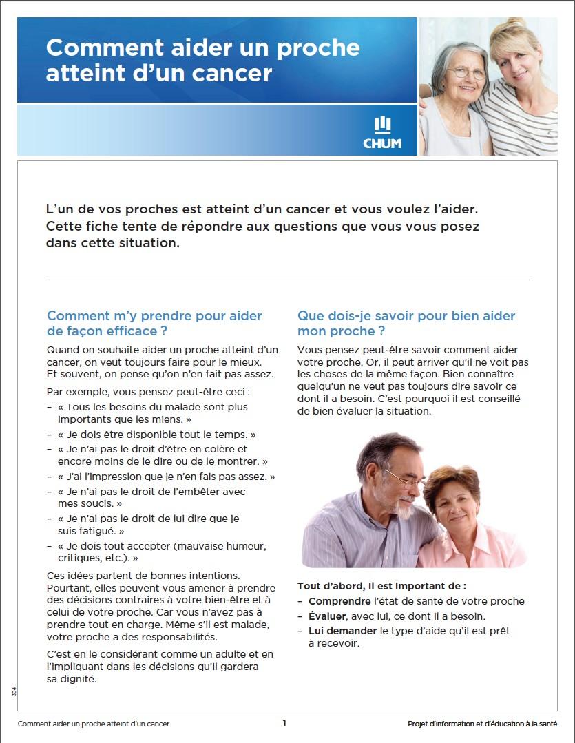 Prendre-soin-un proche-cancer-prostate