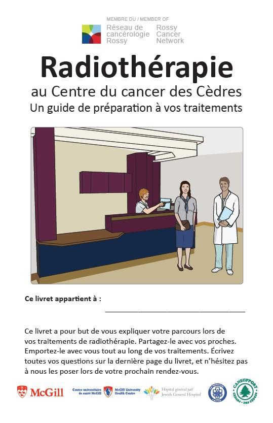 guide-radiothérapie-cancer prostate