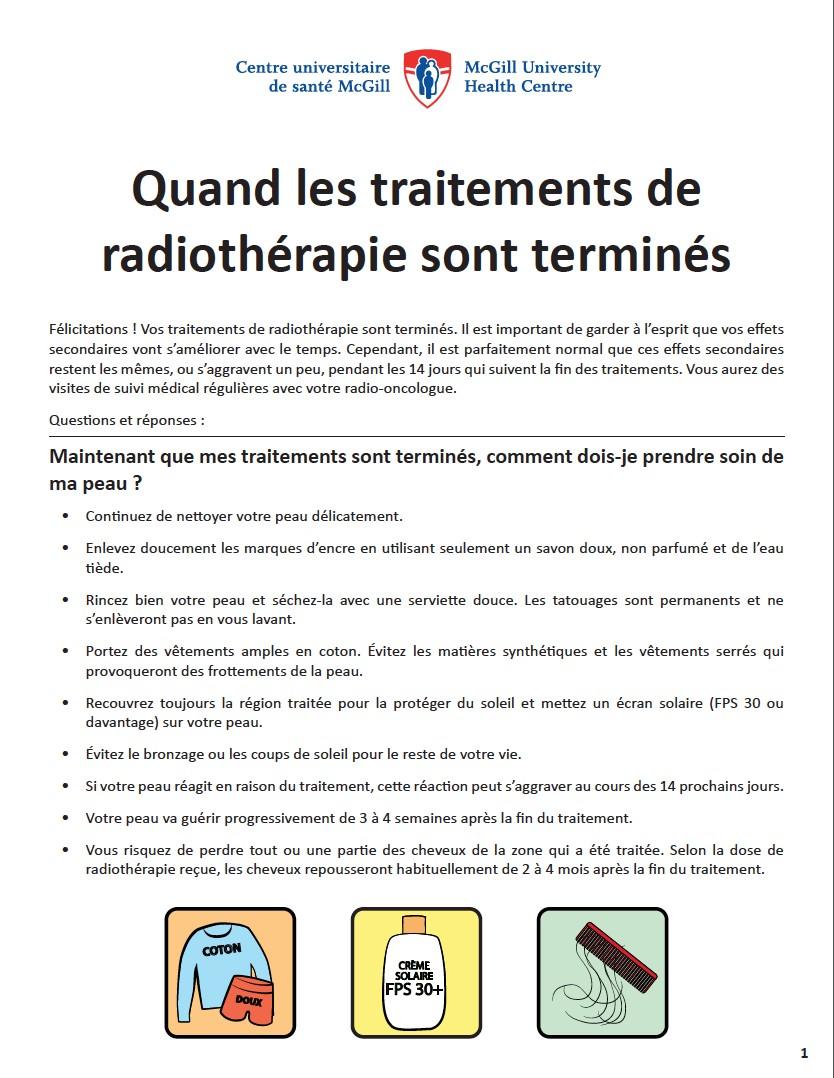 guide-après-votre-radiothérapie-cancer-prostate