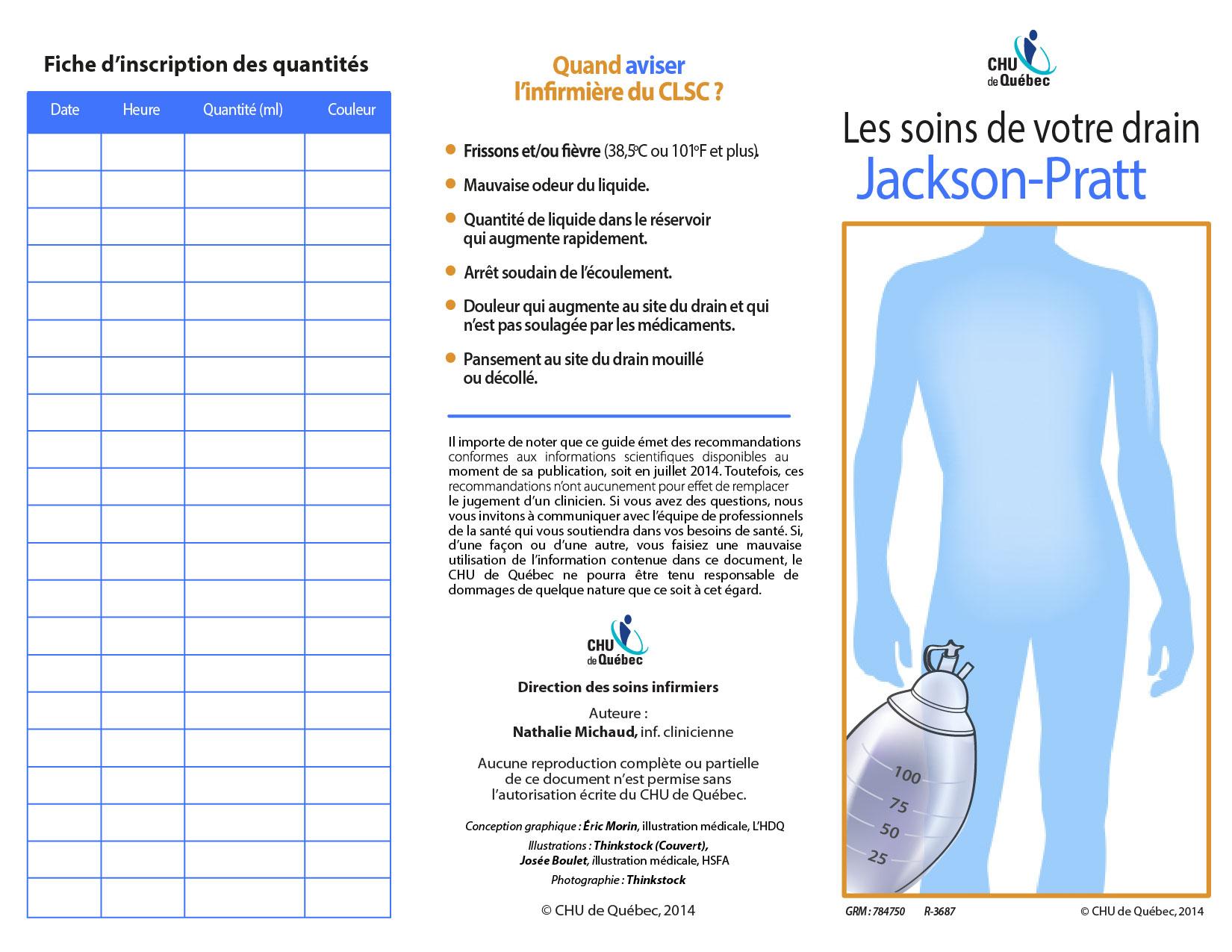 prendre-soin-drain-Jackson-Pratt-cancer-prostate