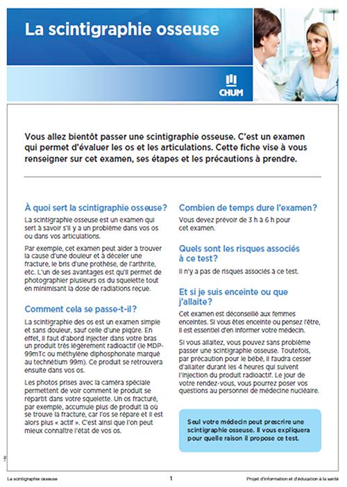 Scintigraphie-osseuse-et-cancer-prostate