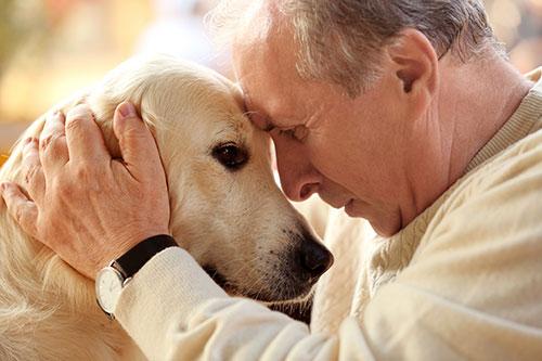 valeur personnelle et surveillance active cancer prostate