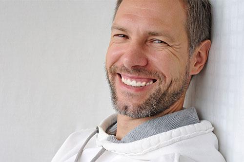 effets machoire traitement des os cancer prostate