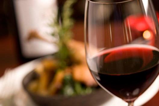 cancer prostate et bienfaits du vin rouge