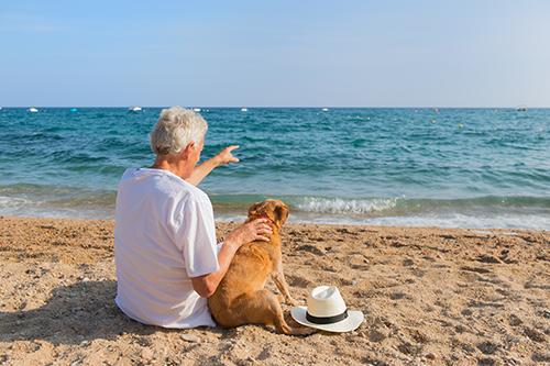 cancer prostate et assurance-vie et assurance voyage